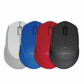 Mouse logitech m280 wireless