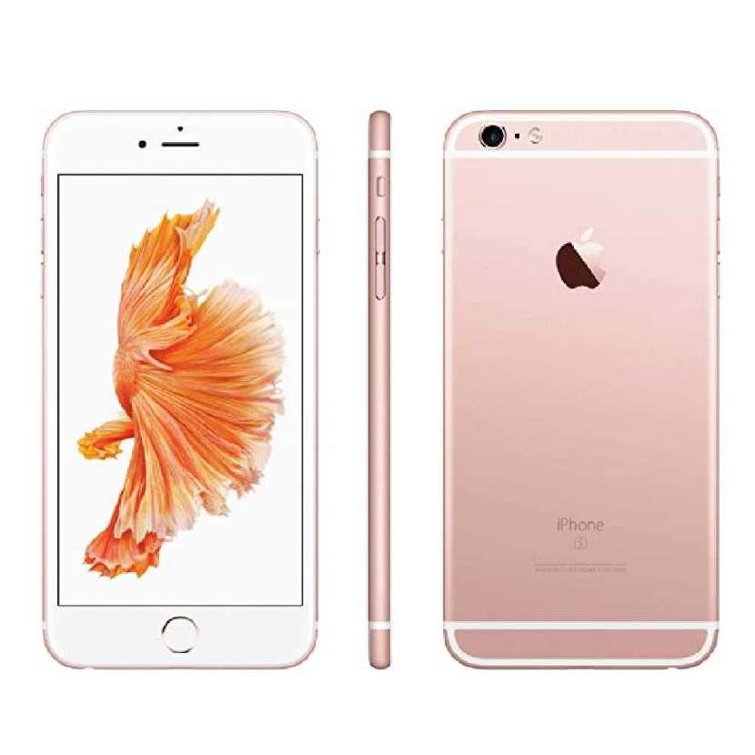 Iphone 6s plus 32gb - 1