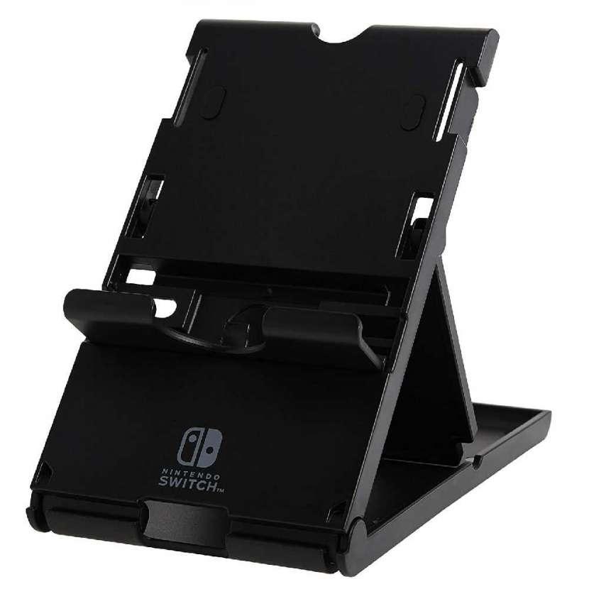 Playstand nintendo switch 029u - 0