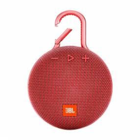 Speaker portátil jbl clip 3