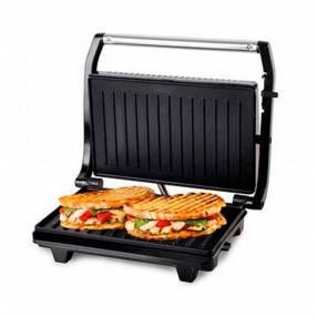 Grill sandwichera nappo nes-01 (10199)
