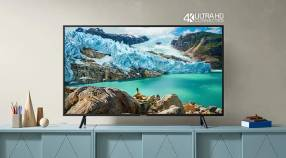 TV SAMSUNG TU6900 Crystal UHD 4K Smart