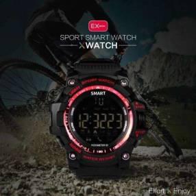 Reloj Sport bluetooth 50M