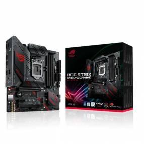 ASUS ROG Strix b460-G Gaming - Micro ATX