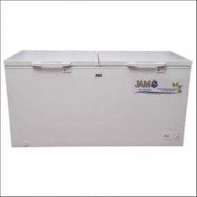 Freezer horizontal JAM de 410 lts