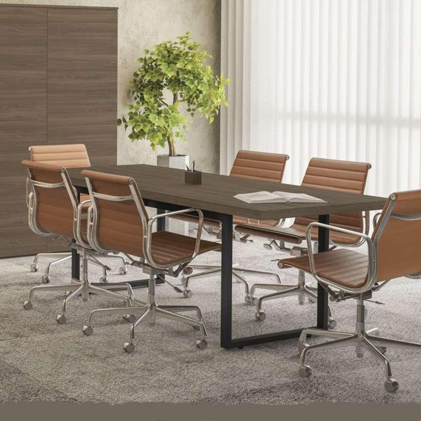 Mesa de reunion munique f220 nug (2433) - 1