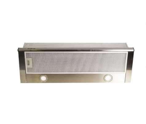 Purificador extractor extendible sofit de 90cm (aba) - 0