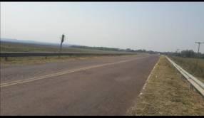 240 hectáreas en RI 3 Corrales