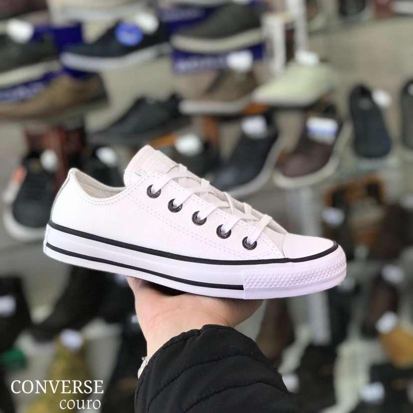Calzados Converse - 6