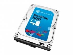 Hdd 3.0 seagate 7200 64mb