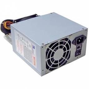 Fuente 550 wats atx 24/20 mtek