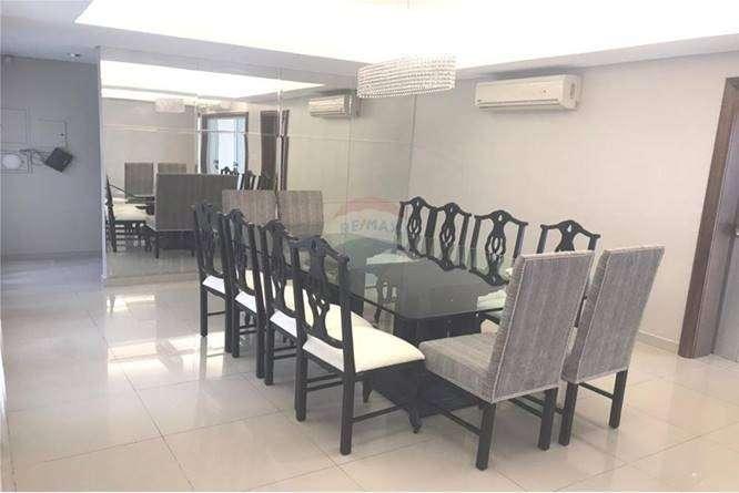Residencia en Asunción - 2