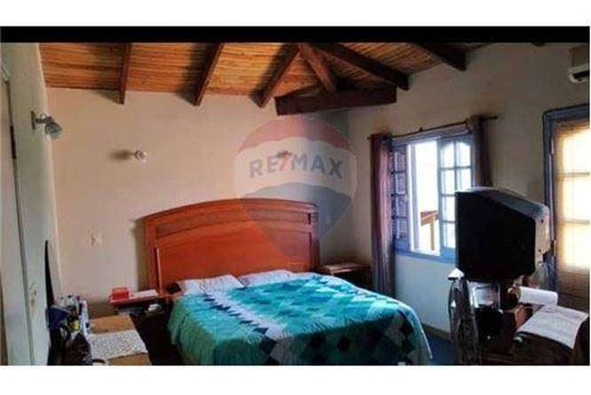 Casa en Lambaré - 5