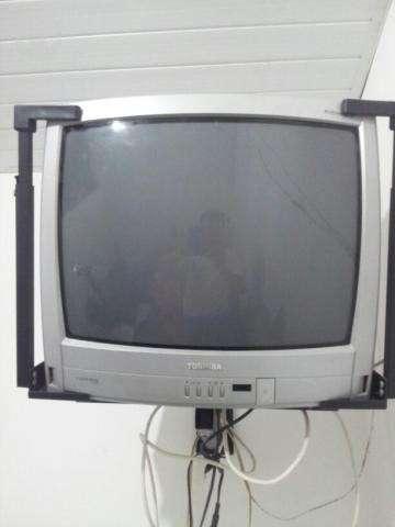 Televisor Toshiba Lumina 29 pulgadas - 2