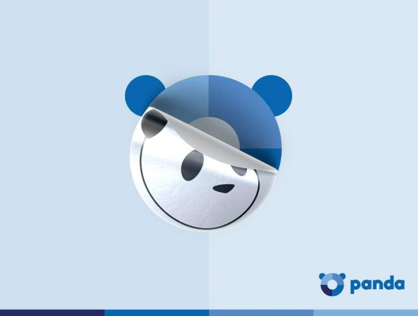 Antivirus Panda - 2