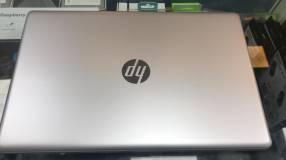 Notebook HP HP 17Z-CA100 nueva en caja