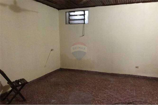 Casa en barrio Pinozá - 3