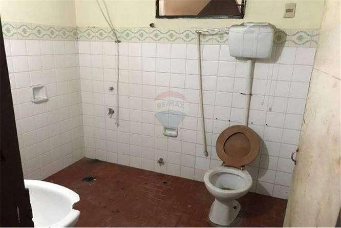 Casa en barrio Pinozá - 6