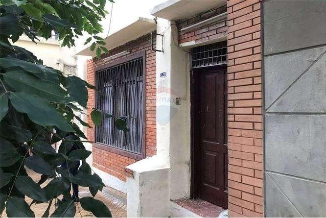 Casa en barrio Pinozá - 0