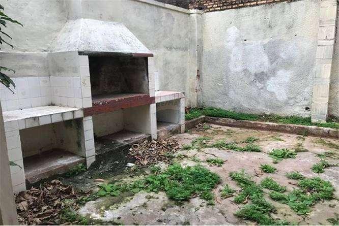 Casa en barrio Pinozá - 8