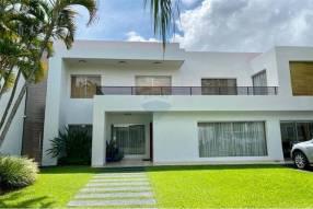 Residencia en Asunción
