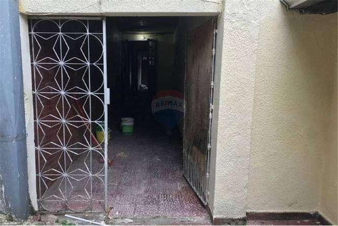Casa en barrio Pinozá - 7