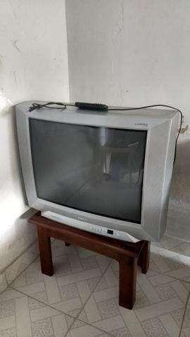 Televisor Toshiba Lumina 29 pulgadas - 1