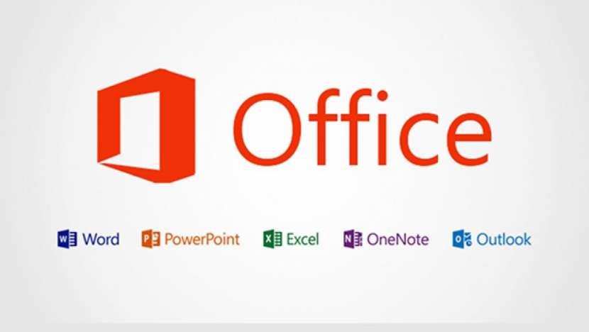 Microsoft Office 365 - 3