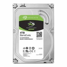 HDD 4.0 TB SEAGATE 5400 64MB