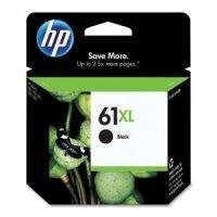 TINTA HP C2P05AL 62XL NEGRO