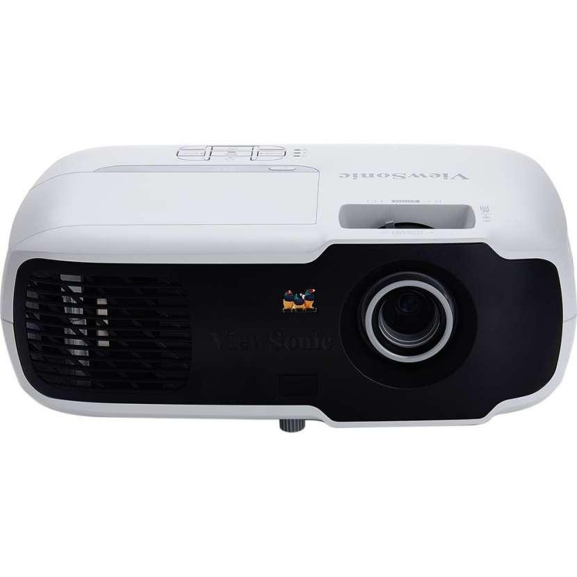 Proyector Viewsonic PA502X 3500L Lúmenes - 0