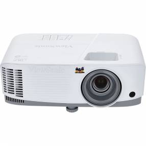 Proyector Viewsonic PA503X 3600L Lúmenes