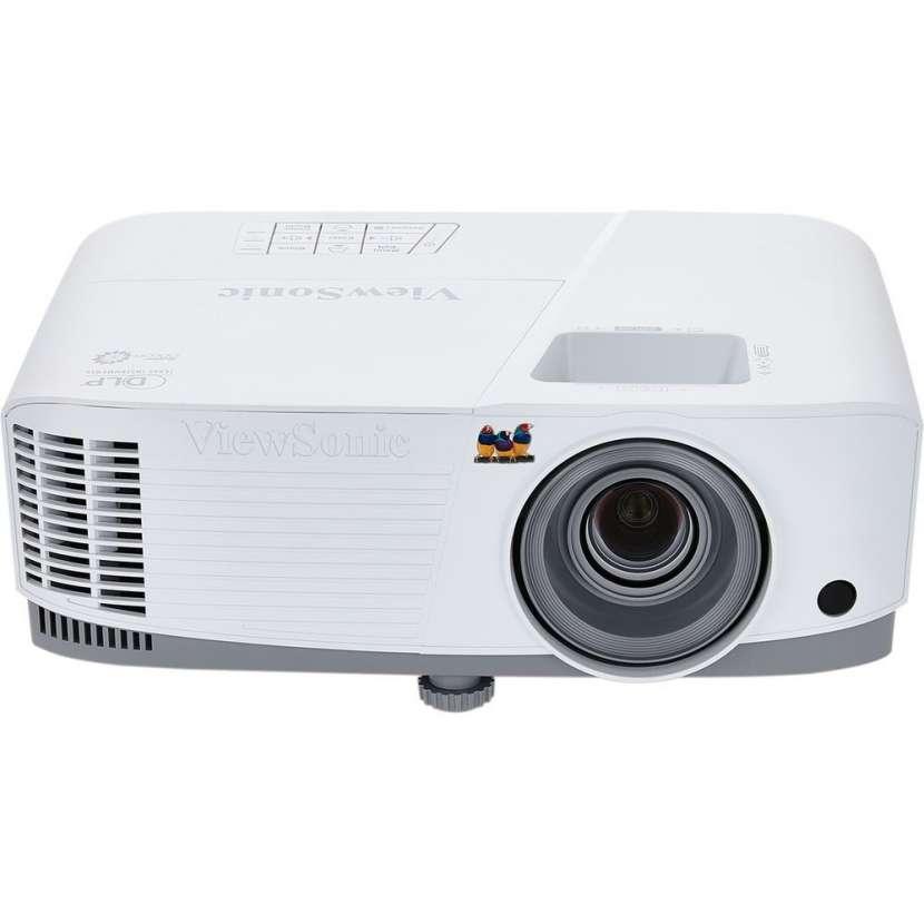 Proyector Viewsonic PA503X 3600L Lúmenes - 0