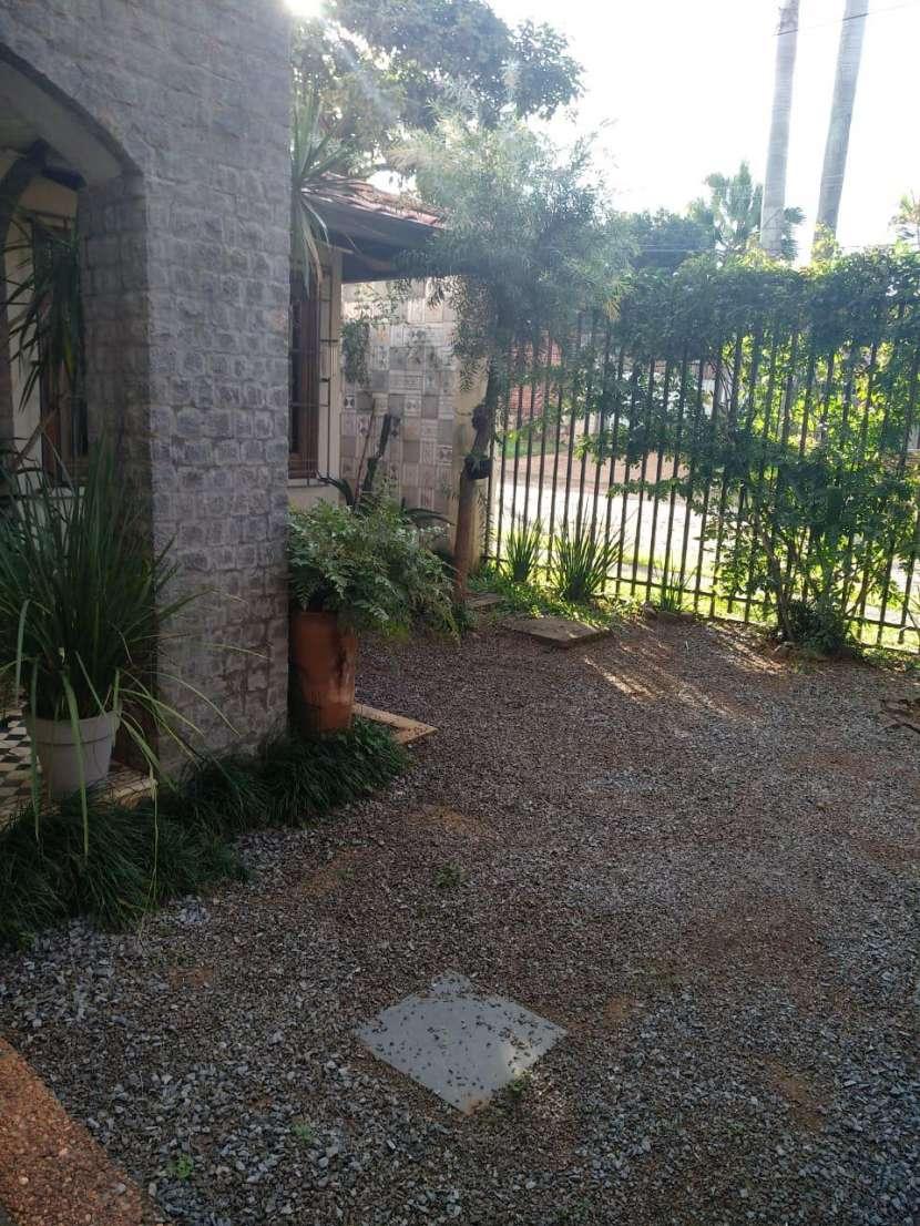 Casa en Villa Aurelia - 0