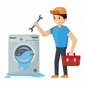 Técnico en lavarropas