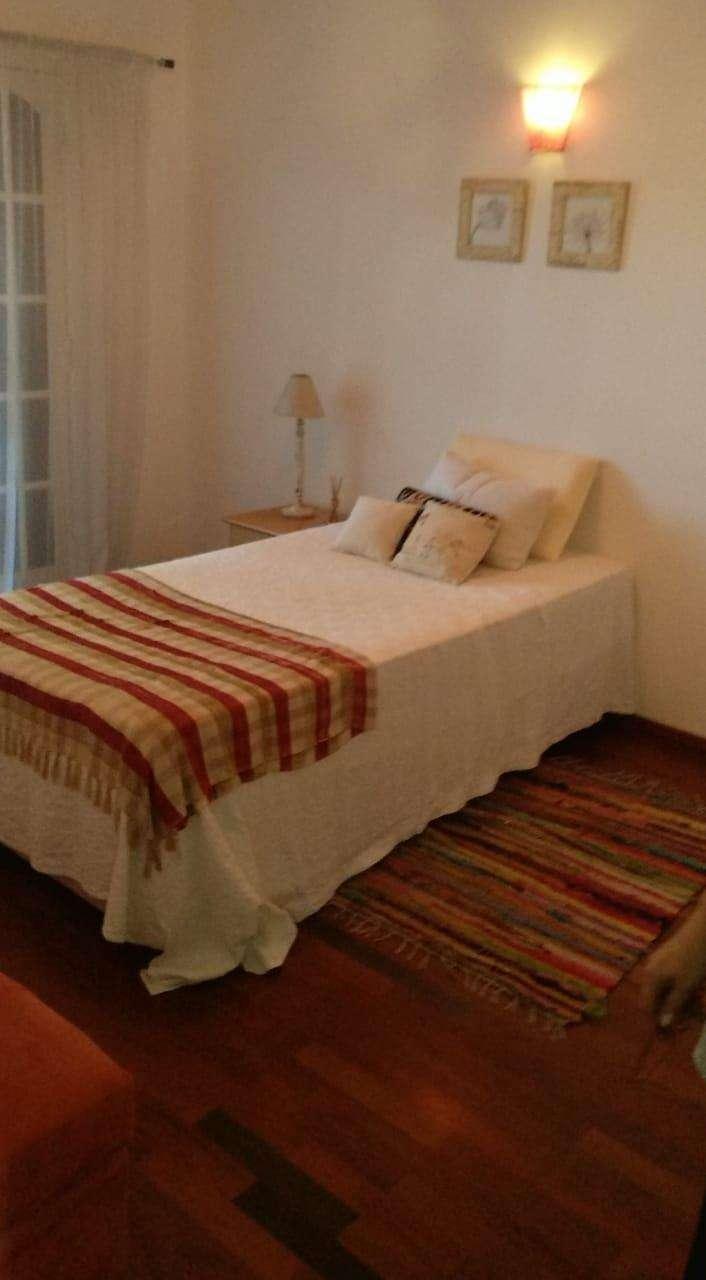 Casa en Villa Aurelia - 3