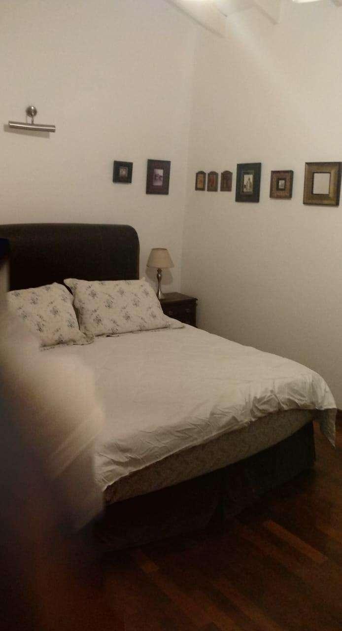Casa en Villa Aurelia - 4