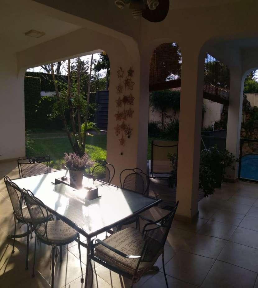 Casa en Villa Aurelia - 8