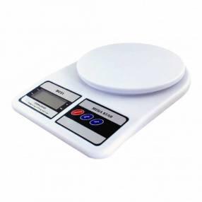 Balanza digital de cocina - BC51