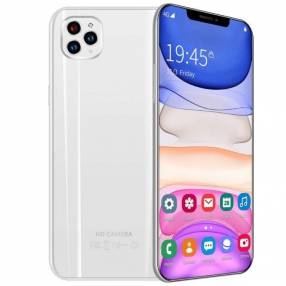 Celular Opsson i12 Pro