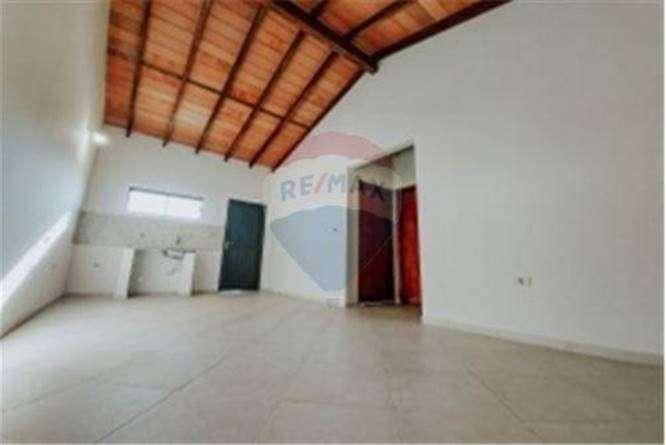 Casa a estrenar en Costa Fleitas Areguá - 1