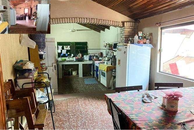 Casa en Ñemby Pa'i Ñu - 6