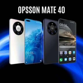 Celular Opsson Mate 40