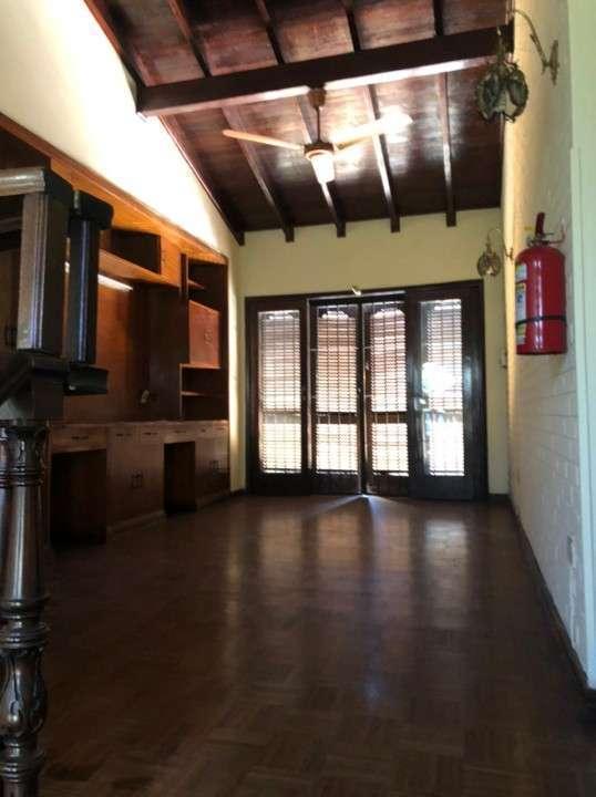 Casa en Barrio Seminario - 3