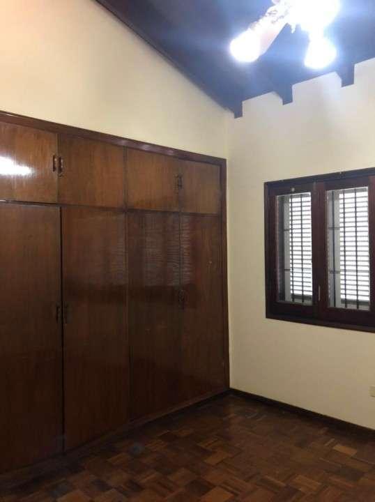 Casa en Barrio Seminario - 4