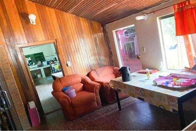 Casa en Ñemby Pa'i Ñu - 4