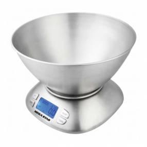 Balanza digital de cocina - BC5