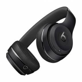 Auricular inalámbrico Beats genérico
