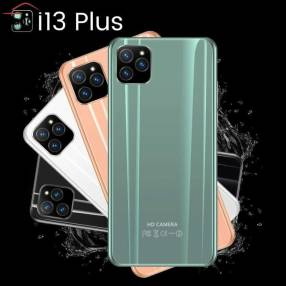 Celular Opsson i13 plus