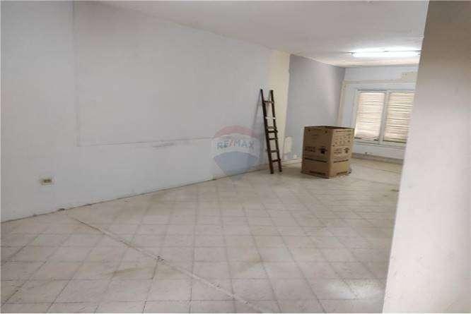 Casa a refaccionar en el Barrio Recoleta - 2